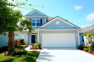 2170 Fairway Villas Dr, Jacksonville, FL 32233 - #: 1105426