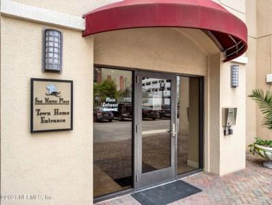 1478 Riverplace Blvd UNIT 202, Jacksonville, FL 32207 - #: 1105428
