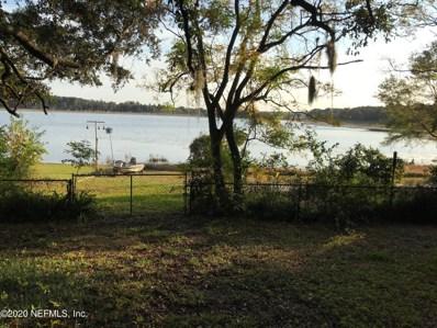 780 County Road 219, Melrose, FL 32666 - #: 1105432
