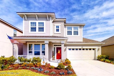 14751 Garden Gate Dr, Jacksonville, FL 32258 - #: 1105449