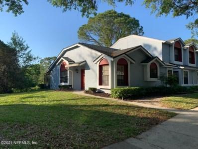 8715 Belle Rive Blvd UNIT #1601, Jacksonville, FL 32256 - #: 1105490