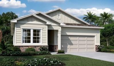 3007 Farmall Dr, Jacksonville, FL 32226 - #: 1105527