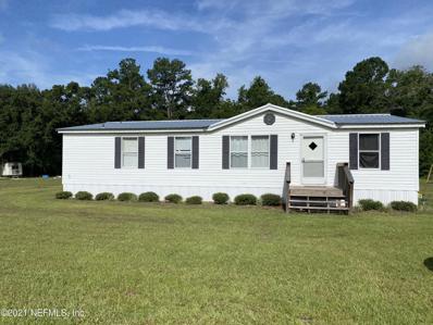 13771 Cedar Creek Dr, Sanderson, FL 32087 - #: 1105532