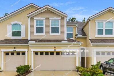 28 Sonrisa, St Augustine, FL 32095 - #: 1105571