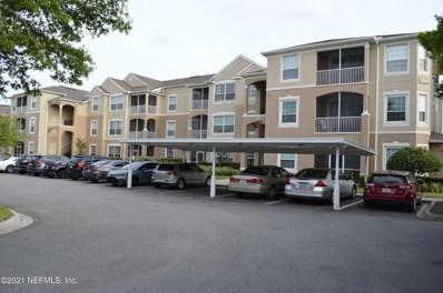 7990 Baymeadows Rd UNIT 313, Jacksonville, FL 32256 - #: 1105580