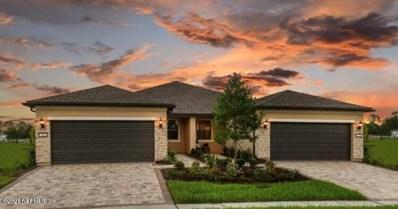 219 Rock Spring Loop, St Augustine, FL 32095 - #: 1105587