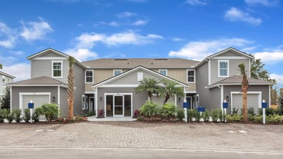 7824 Echo Springs Rd, Jacksonville, FL 32256 - #: 1105615