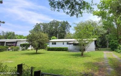 5817 Carter Ln, Jacksonville, FL 32244 - #: 1105677
