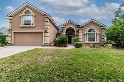 14447 Cherry Lake Dr W, Jacksonville, FL 32258 - #: 1105697