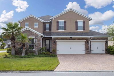 114 Mariah Ann Ln, St Johns, FL 32259 - #: 1105699