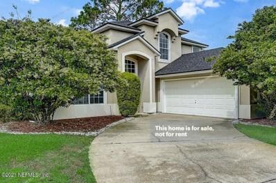 4418 Hanover Park Dr, Jacksonville, FL 32224 - #: 1105783