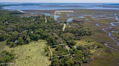 Fernandina Beach, FL home for sale located at 94469 Duck Lake Dr, Fernandina Beach, FL 32034