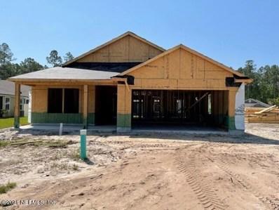 79 Egrets Landing Ln, St Augustine, FL 32095 - #: 1105884