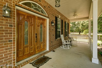 Green Cove Springs, FL home for sale located at 1735 Hagans Ridge Ct, Green Cove Springs, FL 32043