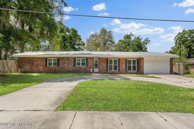 1484 Broward Rd, Jacksonville, FL 32218 - #: 1105948