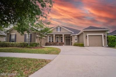 6223 Cherry Lake Dr N, Jacksonville, FL 32258 - #: 1105970