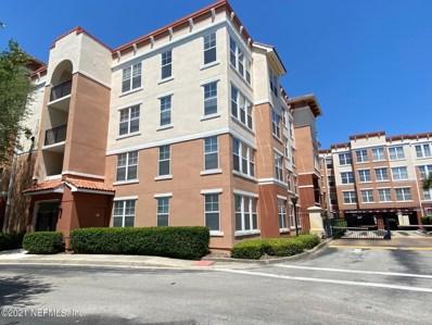 10435 Midtown Pkwy UNIT 308, Jacksonville, FL 32246 - #: 1106074