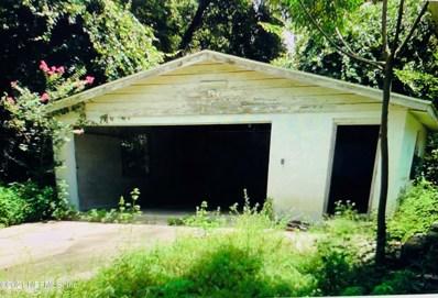 2435 S Pine Estates Rd, Jacksonville, FL 32218 - #: 1106090