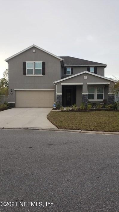 3905 Connecticut Ave, Orange Park, FL 32065 - #: 1106111