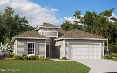 66 Windermere Way, St Augustine, FL 32095 - #: 1106119