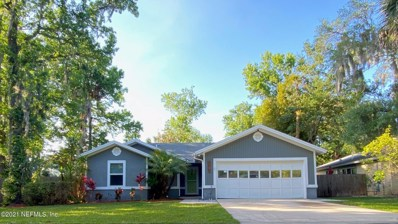 Neptune Beach, FL home for sale located at 2146 Acacia Rd, Neptune Beach, FL 32266