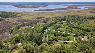 Fernandina Beach, FL home for sale located at 85165 Schubert Rd, Fernandina Beach, FL 32034