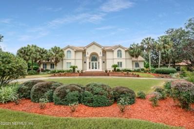 7803 Hollyridge Rd, Jacksonville, FL 32256 - #: 1106181