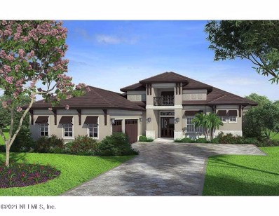1 Rivers Edge Ct, Fleming Island, FL 32003 - #: 1106221