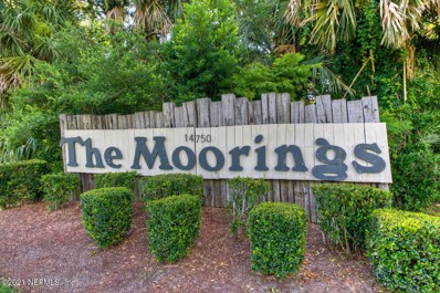 14750 Beach Blvd UNIT 43, Jacksonville Beach, FL 32250 - #: 1106244