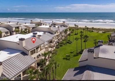 804 Spinnakers Reach Dr UNIT 804, Ponte Vedra Beach, FL 32082 - #: 1106247