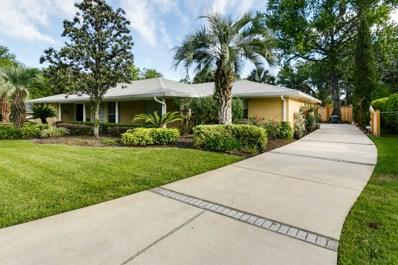 1133 Vale Orchard Ln, Jacksonville, FL 32207 - #: 1106254