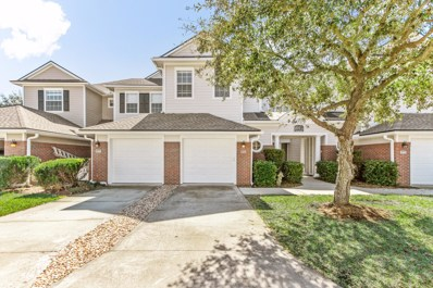 2011 Pond Ridge Ct UNIT 1205, Fleming Island, FL 32003 - #: 1106257