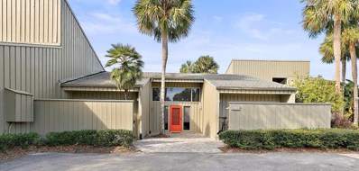 Ponte Vedra Beach, FL home for sale located at 10021 Sawgrass Dr E, Ponte Vedra Beach, FL 32082