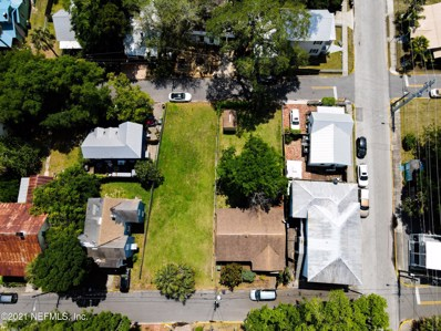 St Augustine, FL home for sale located at 97 Kings Ferry Way, St Augustine, FL 32084