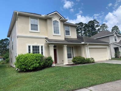 8378 Candlewood Cove Trl, Jacksonville, FL 32244 - #: 1106357