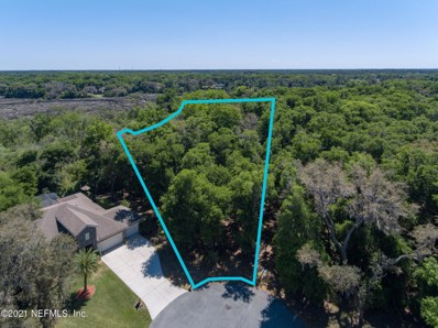 St Augustine, FL home for sale located at 765 Old Loggers Way, St Augustine, FL 32086