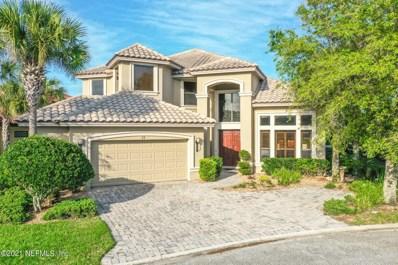 15 Atlantic Pl, Palm Coast, FL 32137 - #: 1106392