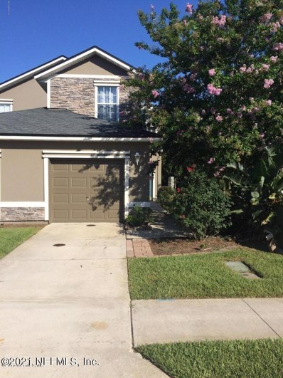 St Johns, FL home for sale located at 300 Leese Dr, St Johns, FL 32259