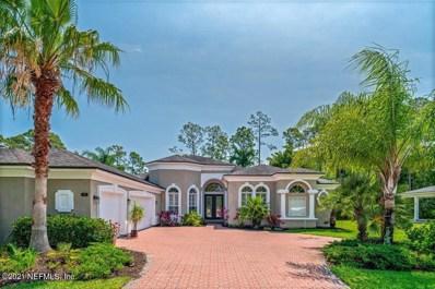 Ponte Vedra, FL home for sale located at 580 Port Charlotte Dr, Ponte Vedra, FL 32081