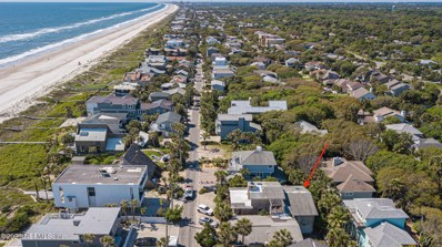 Atlantic Beach, FL home for sale located at 1950 Beach Ave, Atlantic Beach, FL 32233