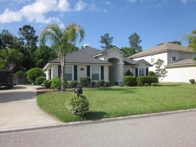 2068 Belle Grove Trce, Orange Park, FL 32003 - #: 1106514