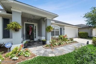 11945 Dover Village Dr W, Jacksonville, FL 32220 - #: 1106515