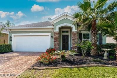 253 White Marsh Dr, Jacksonville, FL 32081 - #: 1106559