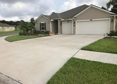 382 Northside Dr S, Jacksonville, FL 32218 - #: 1106578