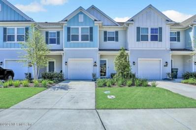 12694 Josslyn Ln, Jacksonville, FL 32246 - #: 1106608