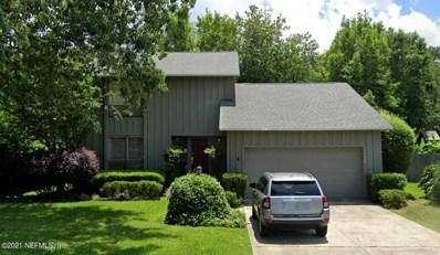 4376 Venetia Blvd, Jacksonville, FL 32210 - #: 1106627