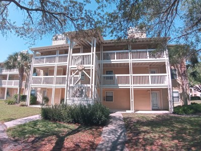 Ponte Vedra Beach, FL home for sale located at 100 Fairway Park Blvd UNIT 1705, Ponte Vedra Beach, FL 32082