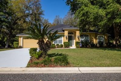11658 Donato Dr, Jacksonville, FL 32226 - #: 1106660