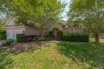 3405 Courtyard Way, St Augustine, FL 32086 - #: 1106667