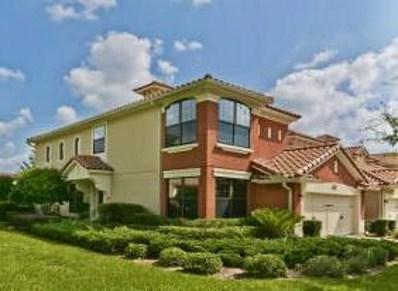 13501 Isla Vista Dr, Jacksonville, FL 32224 - #: 1106726